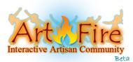 Art Fire