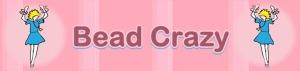 Bead Crazy