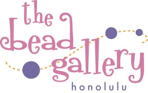 The Bead Gallery Honolulu