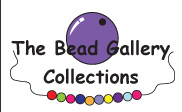 The Bead Gallery