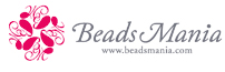 Beads Mania