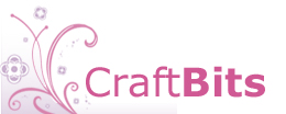 CraftBits