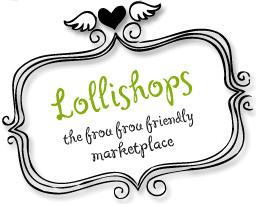 Lollishops
