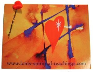 Lonis Spiritual Teachings