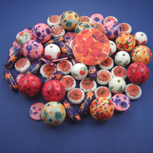 Win a nice selection of photobeads!