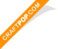 CraftPOP